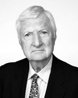 Thomas F.J. MacAniff