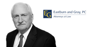 Eastburn and Gray P.C. Attorneys Feature