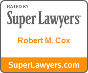 View the profile of Pennsylvania Schools & Education Attorney Robert M. Cox