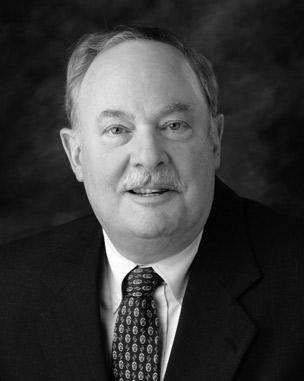 Charles H. Dorsett, Jr.