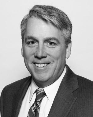 Henry E. Van Blunk