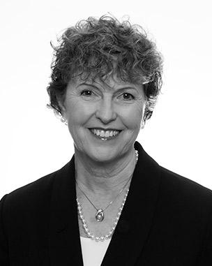Joanne D. Sommer