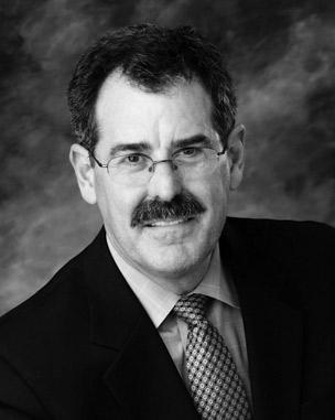 David L. Marshall