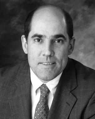 John N. Schaeffer, III