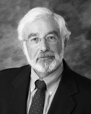 Eric R. Tobin