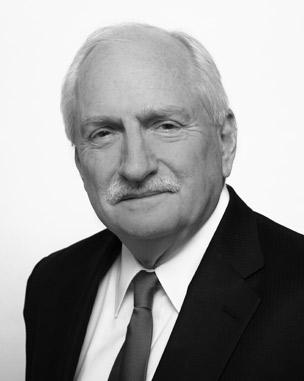 John A. VanLuvanee