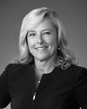 Julie L. Von Spreckelsen