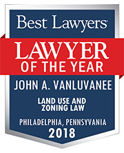 Lawyer of the Year 2018 - Best Lawyers