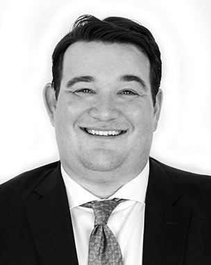 Michael E. Peters