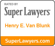 View the profile of Pennsylvania Business/Corporate Attorney Henry E. Van Blunk