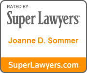 View the profile of Pennsylvania Schools & Education Attorney Joanne D. Sommer