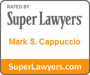 View the profile of Pennsylvania General Litigation Attorney Mark S. Cappuccio