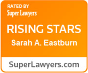 Visit the official website of Super Lawyers
