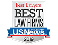 Best Layers 2019 Best Law Firms - Eastburn and Gray, P.C.